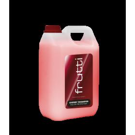 Frutti Di Bosco Color Protection Cherry Shampoo 5000ml