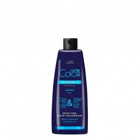 Joanna Color Hair Rinse Blue 150ml