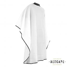 Neocape Unigown White