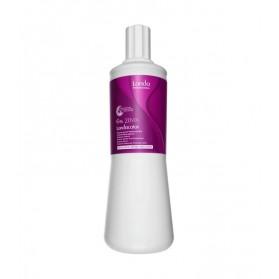 Londa Color Permanent Hair Colour Developer 6%
