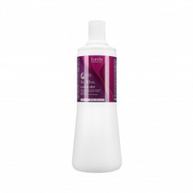 Londa Color Permanent Hair Colour Developer 9%