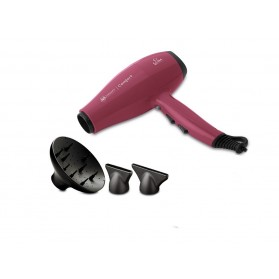 GA.MA Comfort 5D Infrared & Ozone Ion Dryer