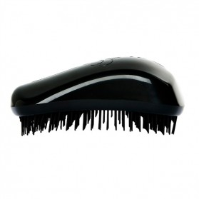 Dessata Black Brush