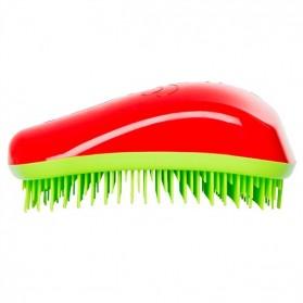 Dessata Red-Lime Brush