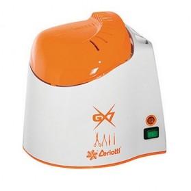 Ceriotti UV GX 7