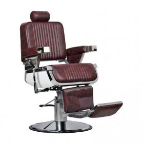 Italpro Fotel Barber