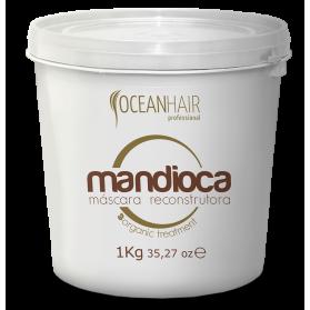 Ocean Hair Mandioca 1000g
