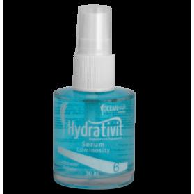 Ocean Hair Hydrativit Luminosity 30ml