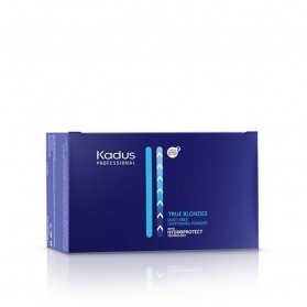 Kadus Blonding Powder 2 x 500g