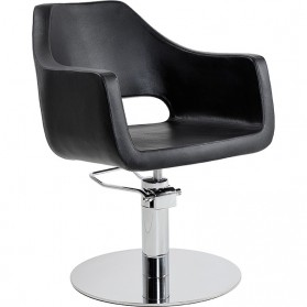 Ayala Fotel fryzjerski Marea