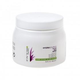 Biolage HydraSource Mask 500ml