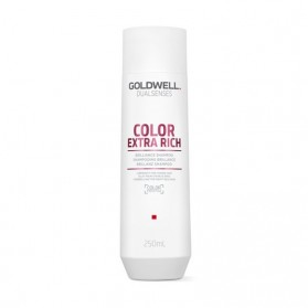 Goldwell Dualsenses Color Extra Rich Brillance Shampoo 250ml