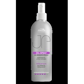 Joanna Styling Gel-Spray Extra Strong 300ml