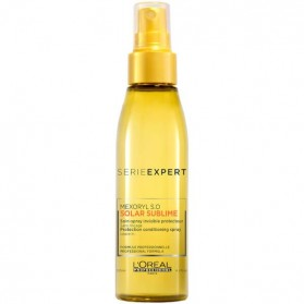 Loreal Solar Sublime Protection Conditioning Spray 125ml