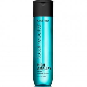Matrix Total Results High Amplify Shampoo 300ml