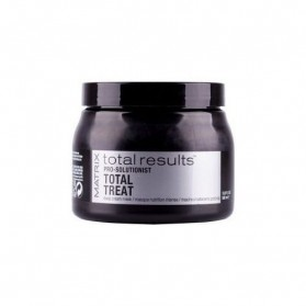 Matrix Total Results Pro Solutionist Total Treat Mask 500ml