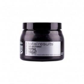 Matrix Total Results Pro Solutionist Total Treat Mask 500ml