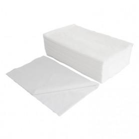 Ręcznikskładany włókninowy perforowany 40x70cm 50szt/op