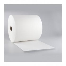 Ręcznik rolka celulozowa - włókninowa 300/280/800