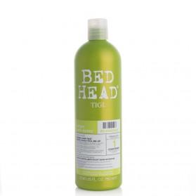 Tigi Bed Head Re-Energize Conditioner 750ml