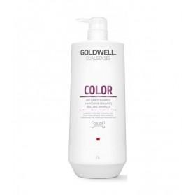 Goldwell Dualsenses Color Brillance Shampoo 1000ml
