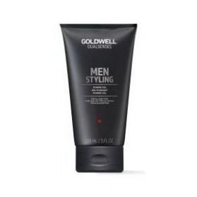 Goldwell Dualsenses Men Styling Gel 150ml