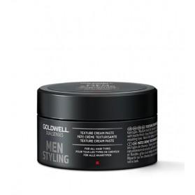 Goldwell Dualsenses Men Styling Texture Cream Paste 100ml