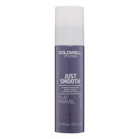 Goldwell Stylesign Just Smooth Flat Marvel 100ml