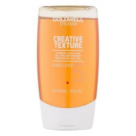 Goldwell Stylesign Crative Texture Hardliner 150ml