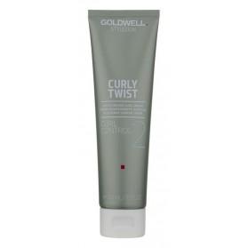 Goldwell Stylesign Curly Twist Curl Control 150ml