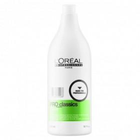 Loreal Pro Classics Texture szampon 1500ml