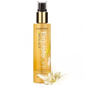 Biolage Exquisite Oil Moringa Oil 92ml