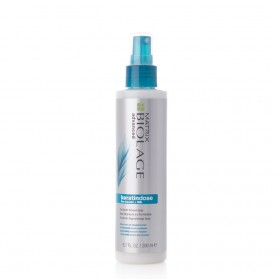 Biolage Keratindose Spray 200ml