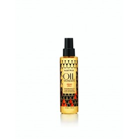 Matrix Oil Wonders Indian Oil 125ml