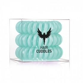 Hair Bobbles Turques 3szt