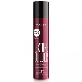 Matrix Style Link Texture Builder Spray 150ml