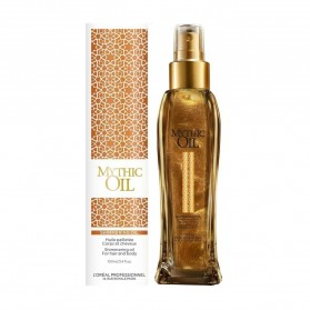 Loreal Mythic Oil Shimmering 100ml