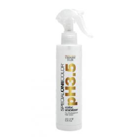 Trendy Hair Color Stabilizer Spray pH 3,5 200ml