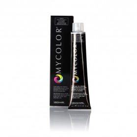 MyColor Colour Cream 100ml