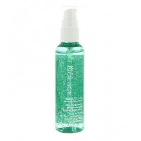 Biolage ScalpSync Soothing Serum 89ml
