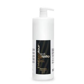 Trendy Hair Anti Giallo (Yellow) Shampoo 1000ml