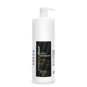 Trendy Hair Daily Shampoo 1000ml