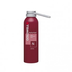 Goldwell Texturizer Semi Permanent Wave N 200ml