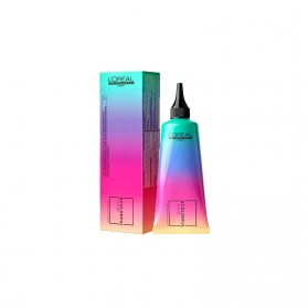 Loreal Colorfulhair Green 90ml