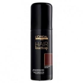 Loreal Hair Touch Up Mahogany 75ml