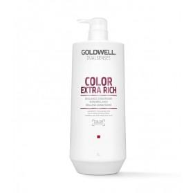 Goldwell Dualsenses Color Extra Rich Brillance Conditioner 1000ml