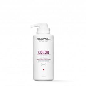 Goldwell Dualsenses Color 60s Treatment 500ml