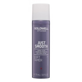 Goldwell Stylesign Just Smooth Soft Tamer 75ml