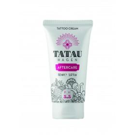 Tatau Hagen Tattoo Cream After Care ph 5.5 150ml