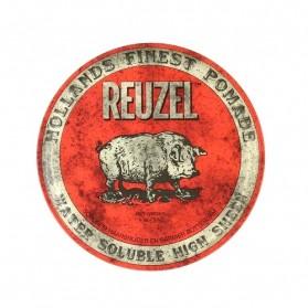 Reuzel Red Pig 113g